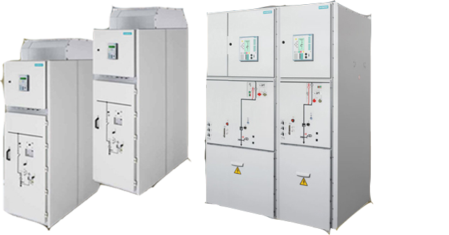 Siemens Authorised Dealer In India Ht Lt Lv Panel